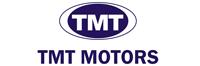 Đại Lý 3S TMT tại Hà Nội