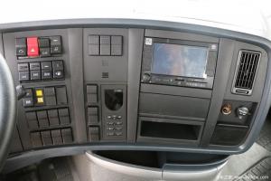 cabin-howo-380hp-600x400