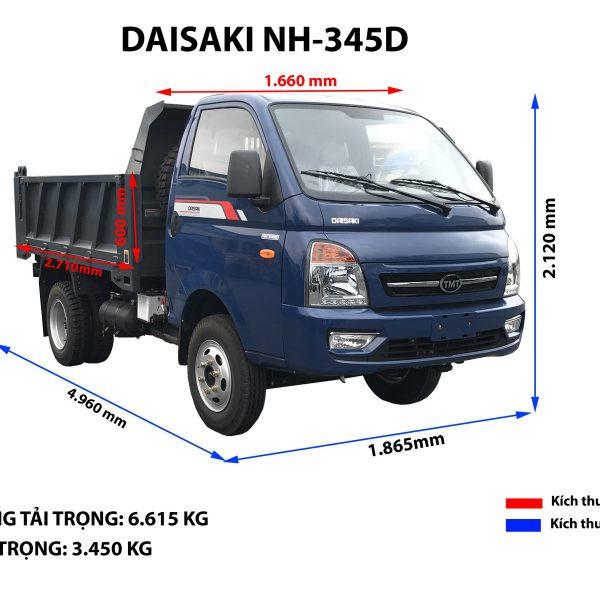 daisaki-ben-nh-345d
