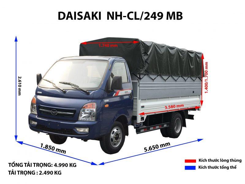 daisaki-nh-cl249MB