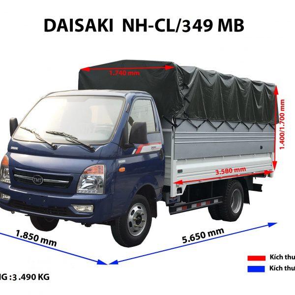 daisaki-nh-cl349MB